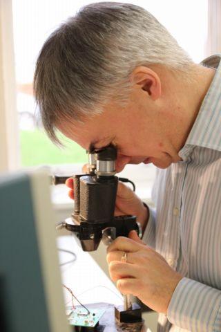 davidmicroscope (1)