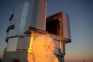 paranal_telescope